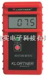 KT-506进口纸张水分仪-高品质纸张水分测量仪