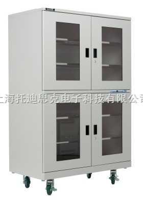 深圳IC专用超低湿防潮箱