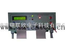 线材测试仪/排线测试仪/端子导通机