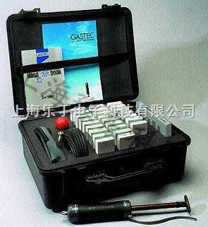 便携式恶臭气体快速检测箱 E-10G
