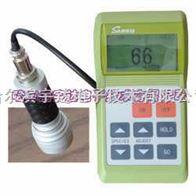 SK-500家具油漆厚度仪|地板油漆厚度测量仪|