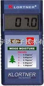 卤素快速水分測定儀类型