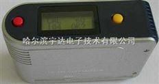 天津便携式光泽度仪(水分仪测水仪水分测量仪)