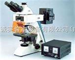 BK5000双目显微镜