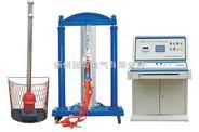 电力安全工具测试仪