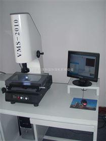 GT-2010影像测量仪,二次元,三坐标