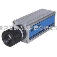 高温热像仪MCS640