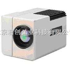 ThermaCAM SC3000制冷型红外热像仪-ThermaCAM SC3000制冷型红外热像仪