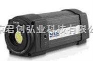 FLIR SC325 在线式红外热像仪