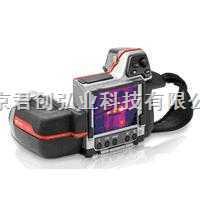 T335 /T250便携式红外热像仪-T335 /T250便携式红外热像仪