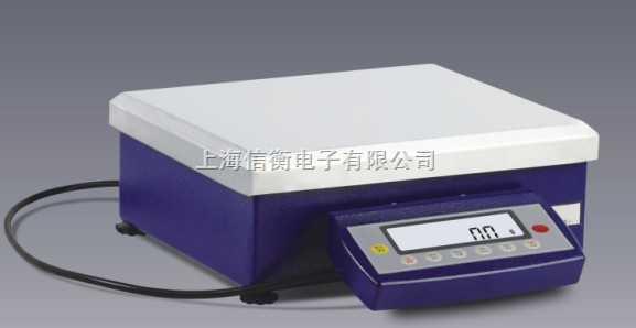 实验室专用电子天平-高精密电子天平-分析电子天平