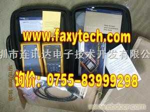 买福禄克fluke DTX系列产品(DTX-1800,DTX-1200,DTX-LT,DTX-CLT
