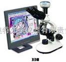BDM320數碼生物顯微鏡