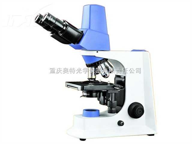 SMARTe一体化数码显微镜