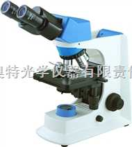SMART系列生物显微镜
