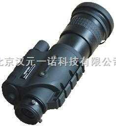 一代微光夜視儀-微光夜視儀  紅外夜視儀  夜視望遠鏡