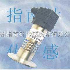 无腔压力变送器价格,隔膜压力传感器,化工压力变送器
