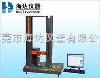HD-615-S-電子萬能材料試驗機