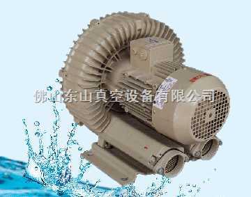 旋涡风泵-高压风泵-漩涡风泵