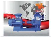 浙江CYZ-A型自吸式油泵