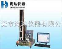 HD-605A-万能电子拉力试验机/东莞万能电子拉力试验机销售/万能拉力试验机