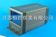 自动温度记录仪