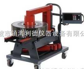 LD-120轴承加热器