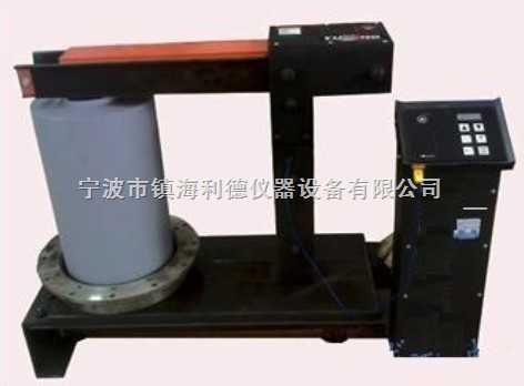 LD-400轴承加热器