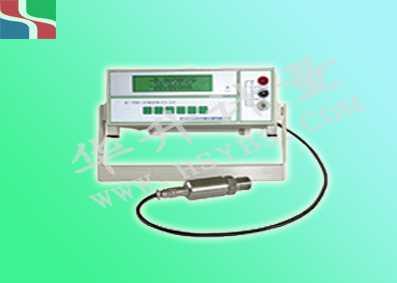 HS-YBS-WB6-數字氣體壓力計