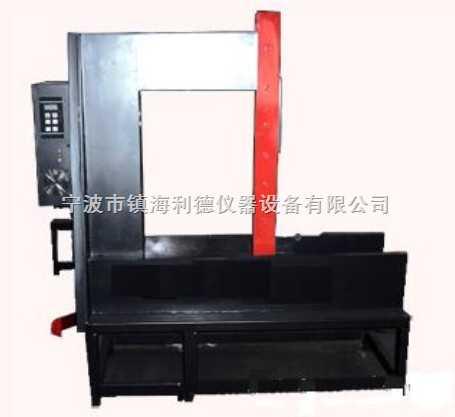 LD-600轴承加热器