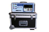 数字式电能表校验仪