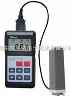 SK-100引進快速泥坯水分測定儀-泥坯水分水分儀-快速水分測定儀
