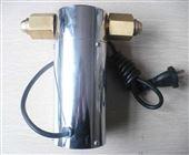 二氧化碳加热器