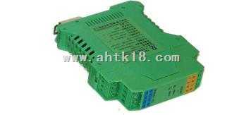 TK8000-Ex系列开关量输入隔离式安全栅