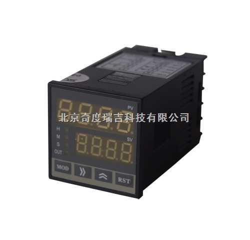 QDS-35T-QDS-35T数字多功能时间繼電器