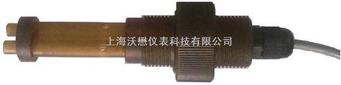 工業電導電極