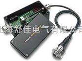 FR1光纖雙色測溫儀