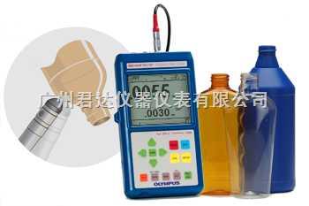 瓶厚测量仪、霍尔效应测厚仪