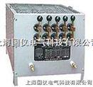 国仪发电机负载电阻箱