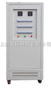 HB-RLC-太阳能光伏逆变器检测仪负载箱
