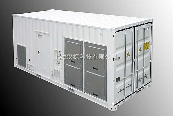 HB-RLC-逆变器检测仪负载箱