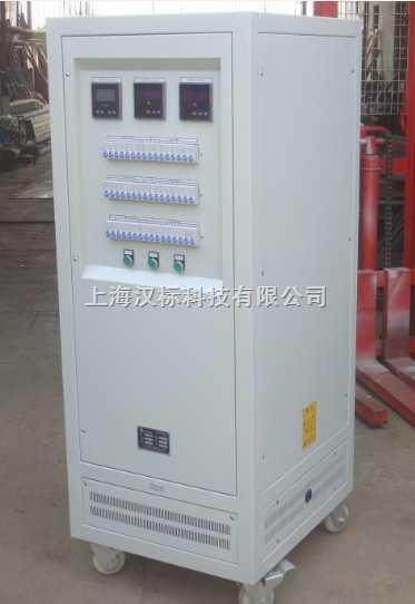 HB-RLC-RLC防孤岛负载箱.逆变器电源检测负载箱