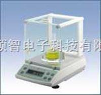 JD4000-2/JD5000-2/JD210-4/JD200-4/JD110-4多功能电子天平