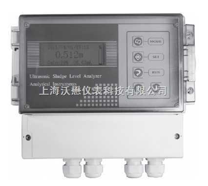 MS-8031J-工业在线污泥界面仪