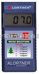 KT-50插針式家具木材水分測量儀優質供應商