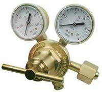 152系列单级式中型减压器