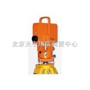 BJQN-4A/-4B/-5A桥梁挠度检测仪