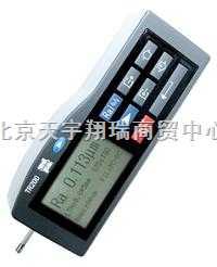 TR200/210手持式粗糙度仪
