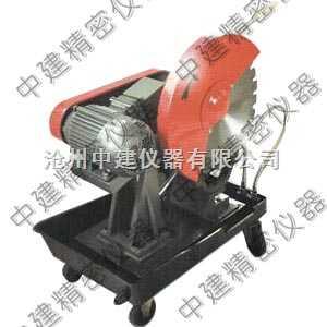 混凝土切片機混凝土切割機,HQP-150,