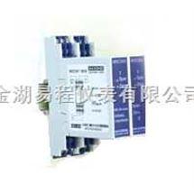 MSC305熱電阻溫度變送器